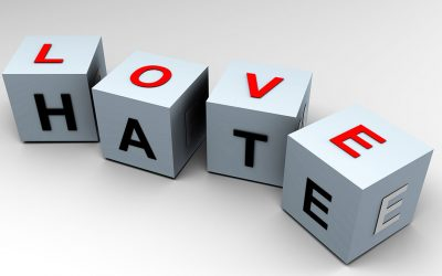 Do You HATE Sales? 8 Top Tips for Loving Sales and Selling More