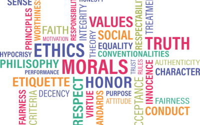 Business Ethics: How Ethical Are You?